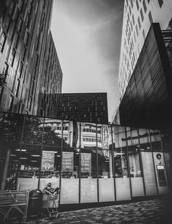 Graham Hunt photography-19