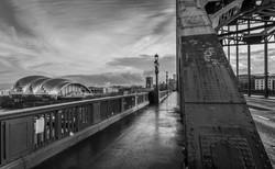 Graham Hunt photography-43