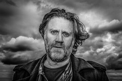 Graham Hunt Portraits-7