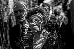 Graham Hunt Photography--47