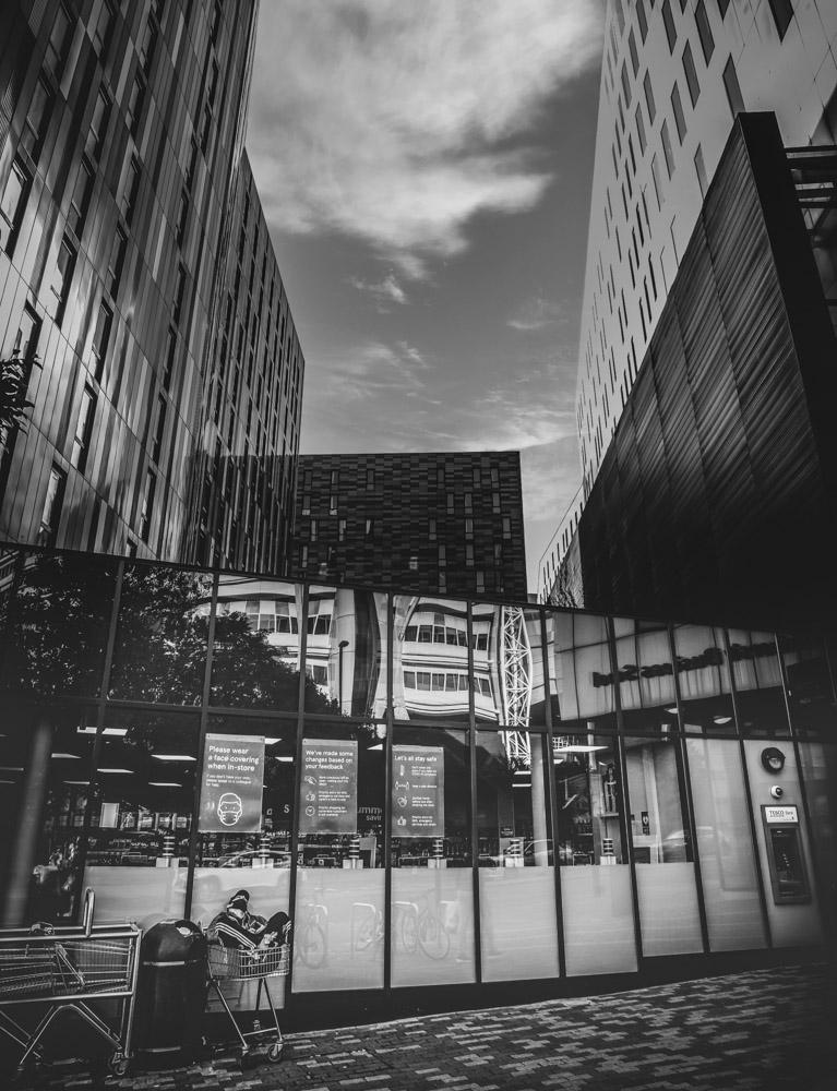 Graham Hunt photography-80