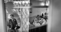 Graham Huntb photography-15