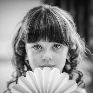 Graham Huntb photography-95.jpg