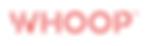WHOOP_Logo.png
