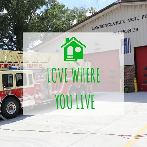 Love Where You Live (3).jpg