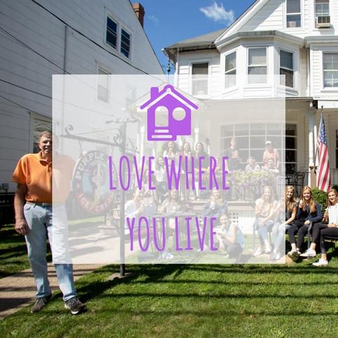 Love Where You Live (4).jpg