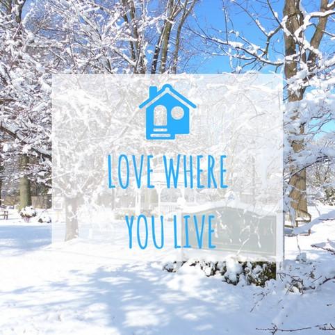 Love Where You Live (1).jpg