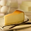 Thumbnail: Original plain cheesecake