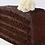 Thumbnail: 5 Layer Chocolate Cake