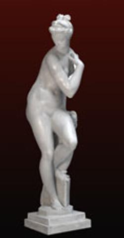 Venere Giambologna