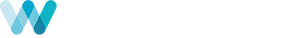 WiserWorking White Logo.png