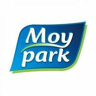 Moy Park.jpg