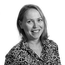 Claire Clerkin profile pic (BW) (002).jp