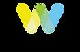 LogoV3_edited.png