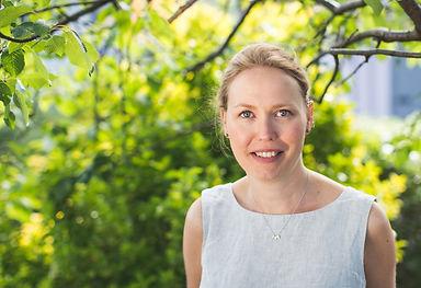 Claire Clerkin Bio.jpg