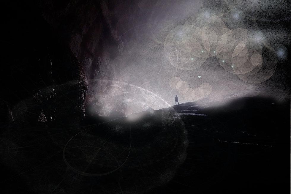 Universal Stage singularity 2.jpg