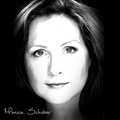 Monica Schober Vocal Support Coach