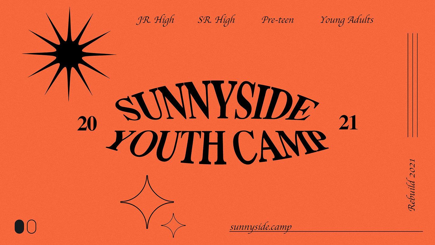 SSYC21 - Slide.jpg