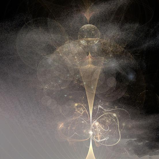 Resoance and Light Resonant Mindfulness