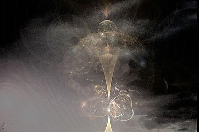Universal stage 6 fractal 2.jpg