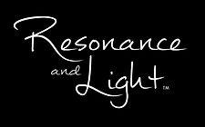 RESONANCE AND LIGHT LOGO small 1.jpg