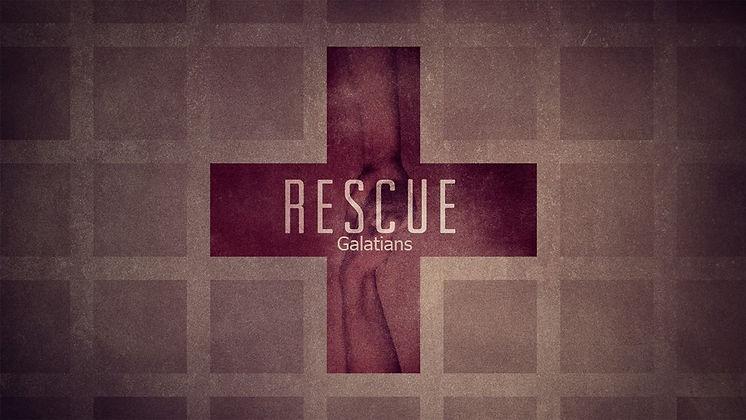 Rescue 2 Slides.jpg