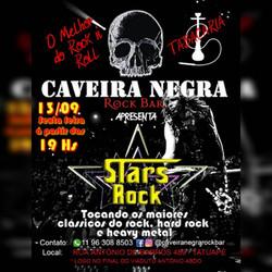 13.09 - StarsRock