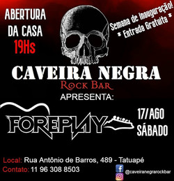 17.08 -Foreplay