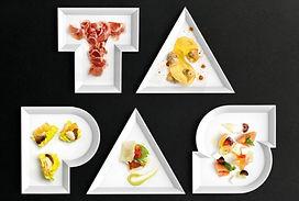 Les marchés et les tapas. Profitez de notre gastronomie.