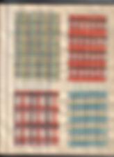 104 vevskisser.jpg