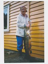 18 mors fiskefangst 1995.png
