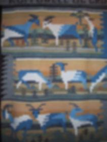 7 Kom Grele og Grime kom geitene mine.jp