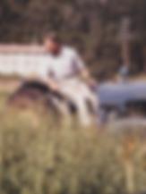 24 Fordson Dexta 1958 png.png