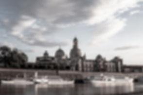 Präsentieren Sie den Immobilietandort Dresden mit den Immobilienstandort Dresden optimal