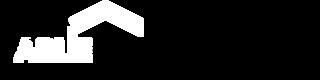 arlie_logo.png