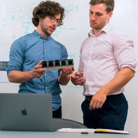 Pourquoi le prototypage est une partie primordiale d'un projet électronique ?
