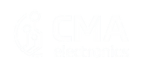 Logo%20cma%20blanc_edited.png