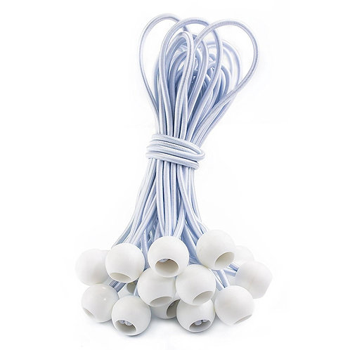 Ball Bungee Cords