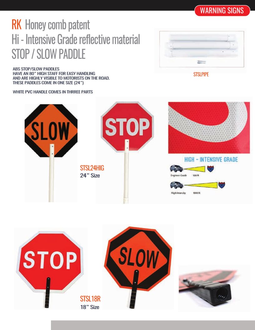 page 38 warning signs.png