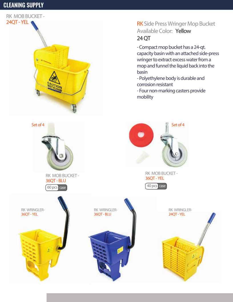 page 69 cleaning supplies.png