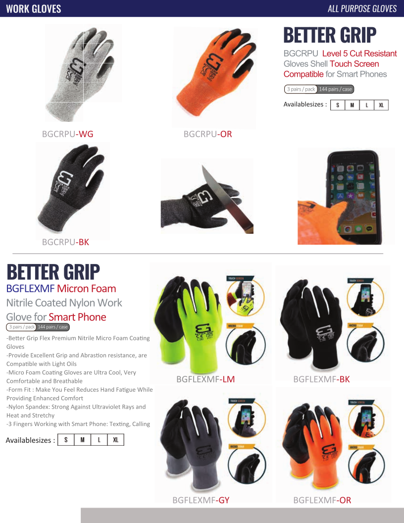 page 6 work gloves.png