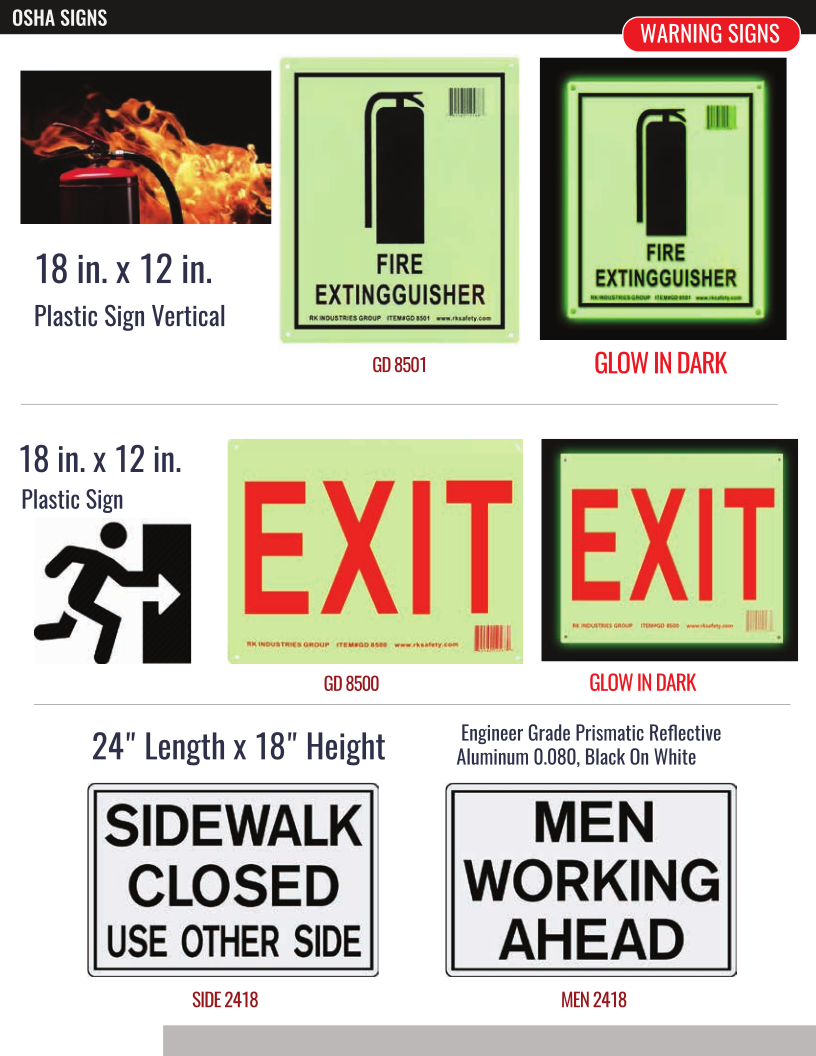 page 35 warning signs.png