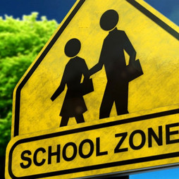 School-Zone-safety-1024x576_edited.jpg