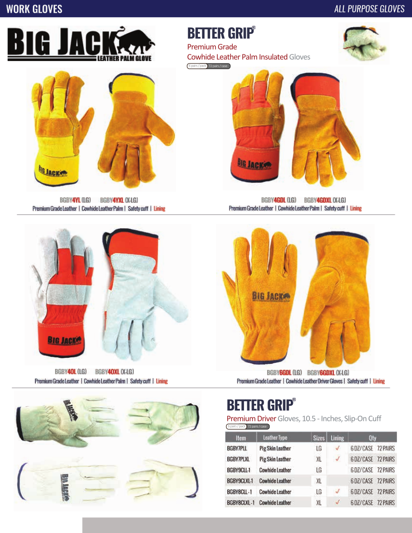 page 13 work gloves.png