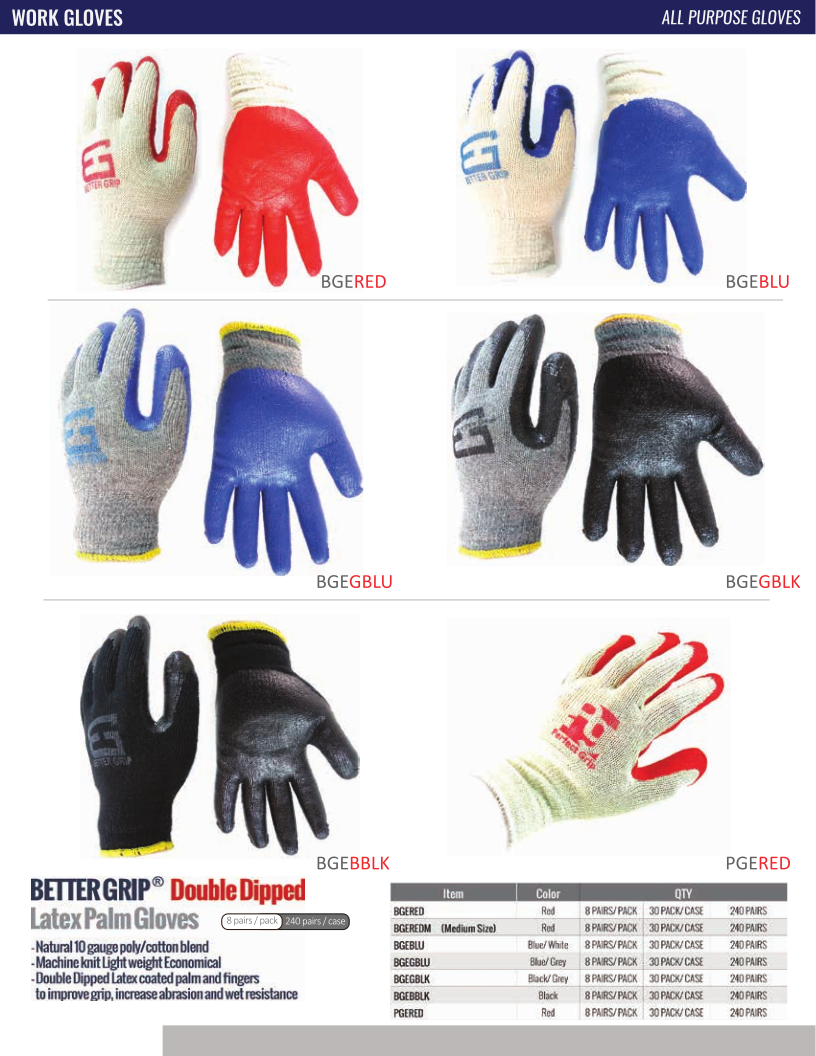 page 2 work gloves.png
