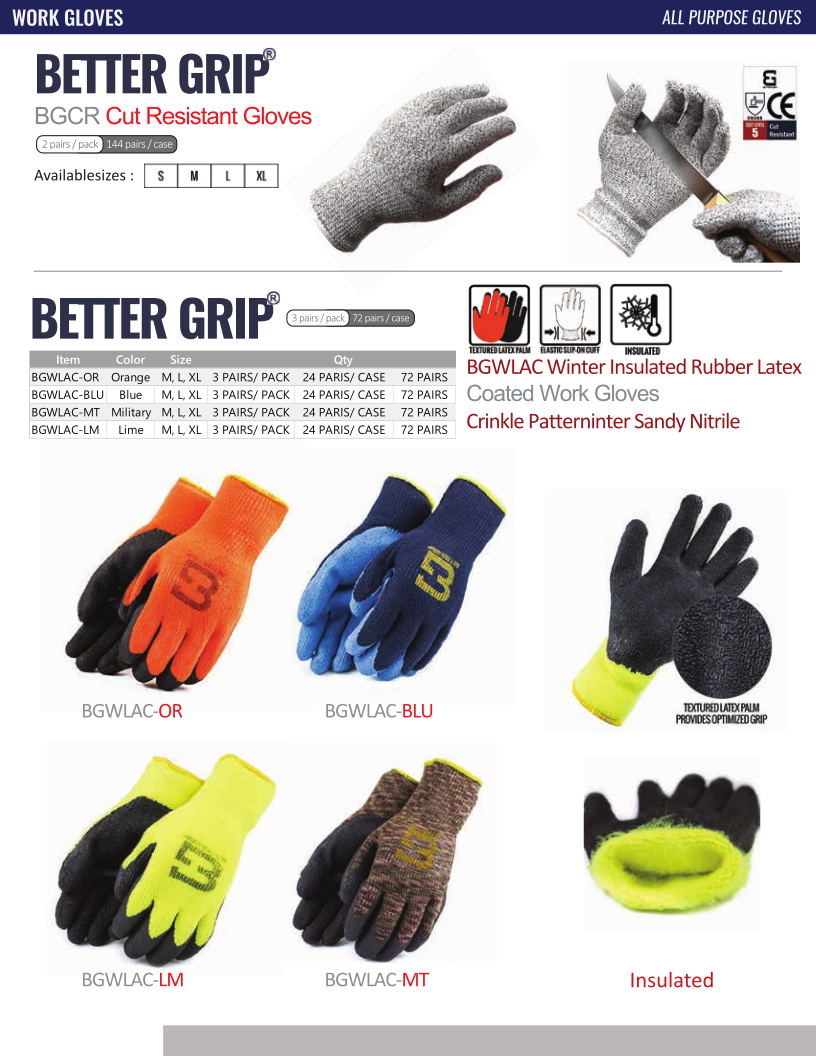 page 8 work gloves.png