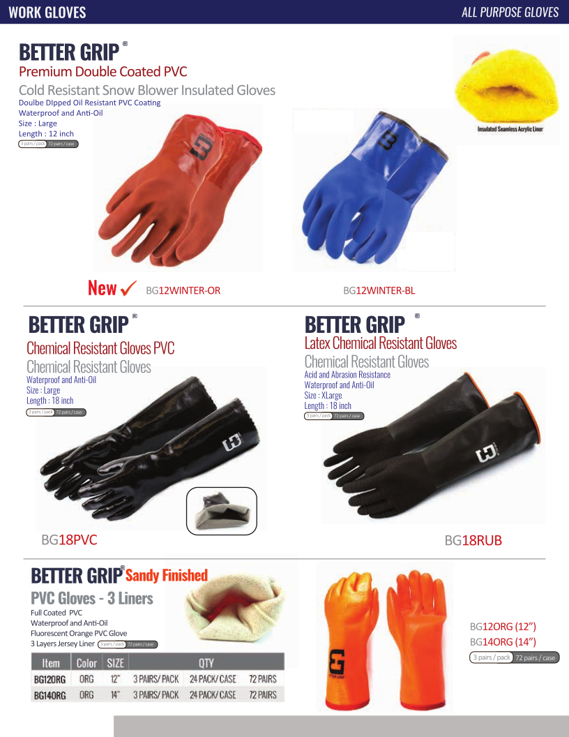 page 12 work gloves.png