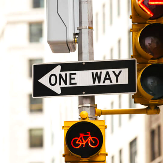 one-way-sign_edited.png
