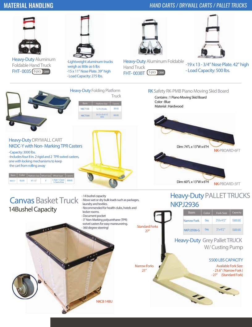 page 47 material handling.png