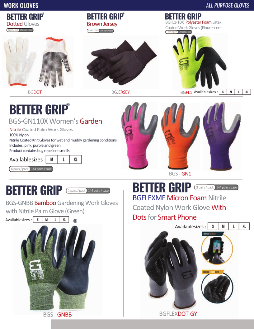 page 5 work gloves.png
